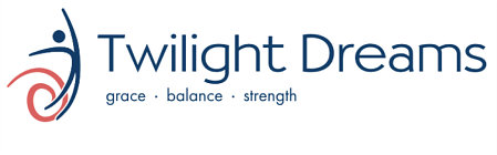 Twilight Dreams Dance and Wellness Studio Albany Western Australia